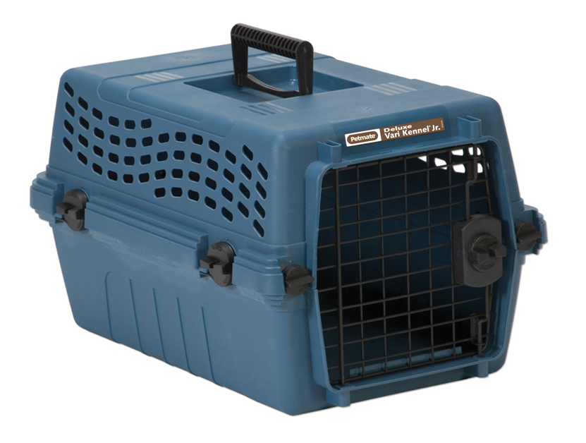Deluxe Vari Kennel® jr.