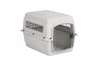 Vari Kennel® ultra traditional